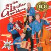 10 Jahre - Swiss Ländler Gamblers