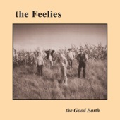 The Feelies - Slipping (Into Something)