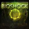 Music From and Inspired By Bioshock - Various Artists