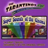 TarantinosNYC - The Ecstasy of Gold