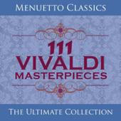 111 Vivaldi Masterpieces