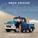 California Dreamin' / La terre promise - Roch Voisine