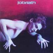 Jobriath - Be Still