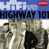 Highway 101 - The Bed You Made For Me