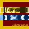 Jimmy Jones 1