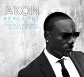 Beautiful (feat. Colby O'Donis & Kardinal Offishall) [Radio Edit]