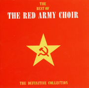 National Anthem of the Ussr - Alexandrov Ensemble - Alexandrov Ensemble