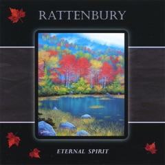 Rattenbury