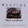 Travels - Marc Lendfers