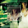 Music for a Rainy Day - Various Artists