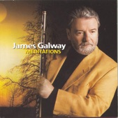 James Galway - Canon