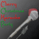 Where Are You Christmas (Karaoke Instrumental Track) [In the style of Faith Hill] - ProSound Karaoke Band