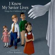 Come, Follow Me - Clive Romney - Clive Romney