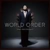 World Order - EP - WORLD ORDER