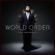 WORLD ORDER - Boy Meets Girl
