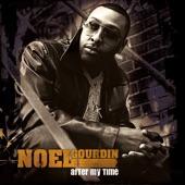 Noel Gourdin - Summertime (Album Version)