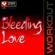 Bleeding Love (Power Remix) - Power Music Workout