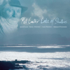 For Those In Peril On the Sea - Phil Coulter
