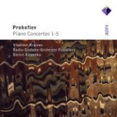 [Download] Piano Concerto No. 1 in D-Flat Major, Op. 10: III. Allegro Scherzando MP3