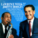 Misty - Lawrence Welk & Johnny Hodges