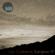Sarajevo (Blackmill Remix) - Loz Contreras