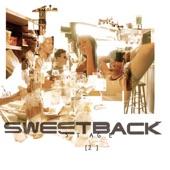 Sweetback - Lover (Album Version)