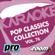 Jolene (In the Style of 'Dolly Parton') [Karaoke Version] - Zoom Karaoke