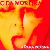 Cida Moreira - Tango 'Til They're Sore