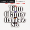 Tom Clancy - Rainbow Six (Unabridged)  artwork