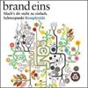 brand eins audio: Komplexität - brand eins