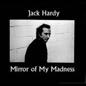 Jack Hardy - Murder