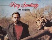 Lluvia - Ray Santiago Y Su Conjunto