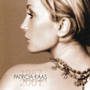 Rien ne s'arrête (1987-2001) - Patricia Kaas - Patricia Kaas