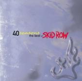 Skid Row - My Enemy (Remix)
