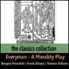 Saland Publishing - Everyman: A Morality Play  artwork