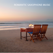 Love Story  Piano And Sax Music  Dinner Music All Stars - Dinner Music All Stars