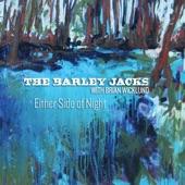 The Barley Jacks - Dimmit (feat. Brian Wicklund)