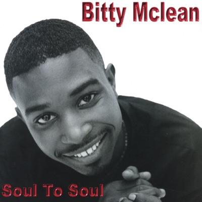 Soul to Soul - Bitty McLean