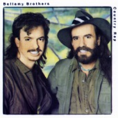 Bellamy Brothers - Our Family