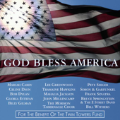 Download Céline Dion - God Bless America
