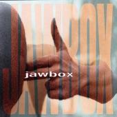 Jawbox - Livid