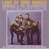 Cannibal & The Headhunters - Land Of 1000 Dances (original unedited version)