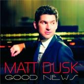 Good News - Single