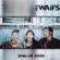 Lies - The Waifs
