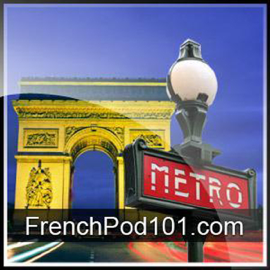 Learn French - Level 1: Introduction to French, Volume 1: Lessons 1-25: Introduction French #1 (Unabridged) audiobook