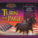 Turn the Page - Sam Morrison and Turn The Page