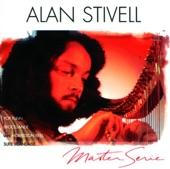 Alan Stivell - Suite Sudarmoricaine((( ( Radio Vassiviere