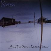 Kyuss - Phototropic