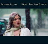 I Don't Feel Like Dancin'