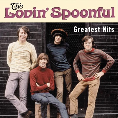 The Lovin' Spoonful: The Greatest Hits - The Lovin' Spoonful